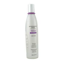 嘉珂Triage Moisture Balancing Shampoo