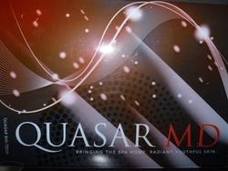 【其他】Quasar MD红光增强版