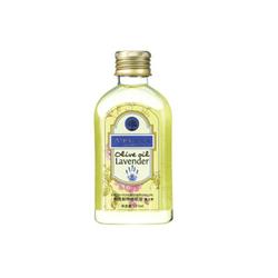 亚蓝卡特级鲜榨橄榄油薰衣草