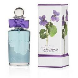 【其他】Penhaligon's violetta EDT 薇奥丽特紫罗兰香水