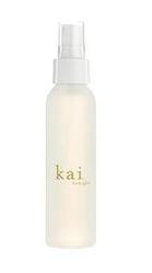 【其他】凯(启)KAI栀子花身体保湿喷雾