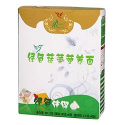 【其他】绿婴堂绿色蔬菜营养面