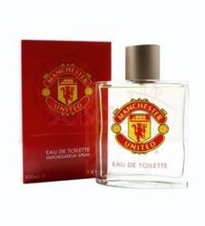 【其他】曼联Manchester United男士喷式香水