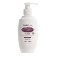 SpaRitual乳香活肤身体乳液