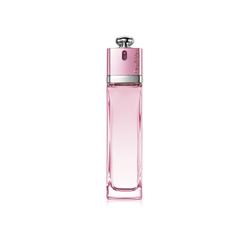 迪奥粉红魅惑香水