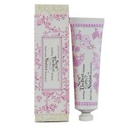 纽比士舒缓香水护手霜(放松)