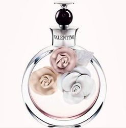 Valentino香水Valentina By