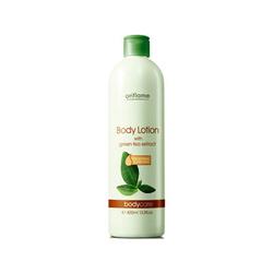 欧瑞莲绿茶精华保湿护体乳