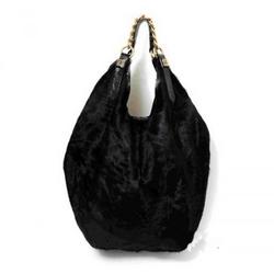 Givenchy,纪梵希链条购物包