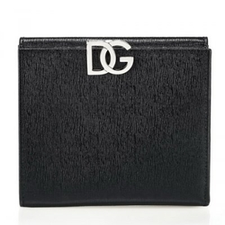 Dolce & Gabbana法式钱包