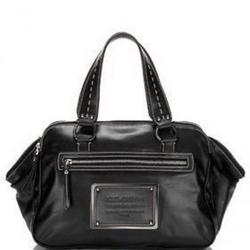 Dolce & Gabbana小姐丝滑小号手袋