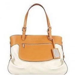 Dolce & Gabbana女士探险手提包