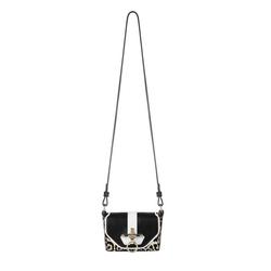 Givenchy,纪梵希2011春夏包袋系列 编号:03
