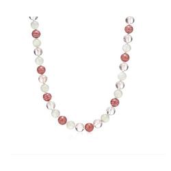 Tiffany & CoPaloma Picasso 珠式项链