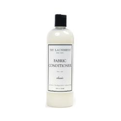 The Laundress衣物柔软精-经典香氛