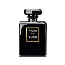 香奈儿可可小姐黑色香水