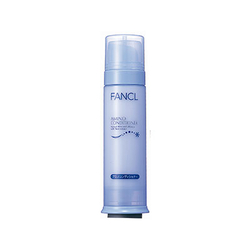 FANCL健发护发素