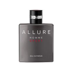 香奈儿男士运动淡香水系列男士极限运动淡香水