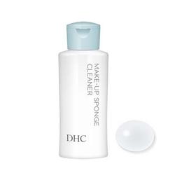 DHC粉扑清洁液