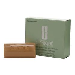 基础护肤三步骤之小号洁面皂---配旅行装皂盒