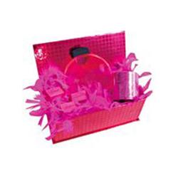丝芙兰圣诞身体礼盒