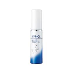 FANCL美白祛斑精华液