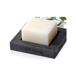 朵拉朵尚茉莉手工皂