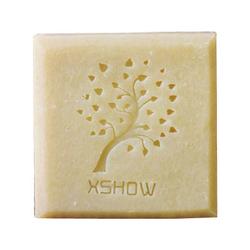 【其他】圣雪兰牛油果丝滋养手工皂