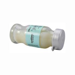巴黎欧莱雅沙龙专属致臻修护强化护理剂