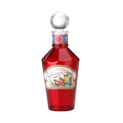 红色蜜露精华化妆液(复刻版)