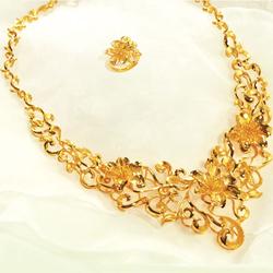 Lukfook Jewellery»¨ÔÇÖÊÂ