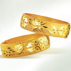 Lukfook Jewellery‡Ö°®Ò»Éú