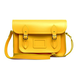 Cambridge Satchel13´ç»ÆÉ«½£ÇÅ°ü