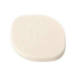 IPSA茵芙莎海棉(粉底膏用)