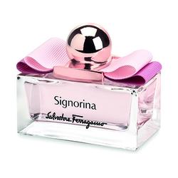 菲拉格慕伊人女士香水