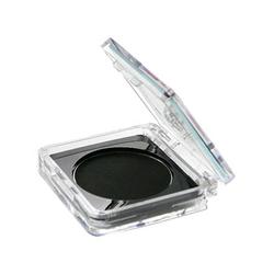 佩佩彩妆水溶性眼线粉