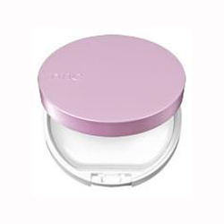 DHC紧致焕肤系列粉饼专用盒