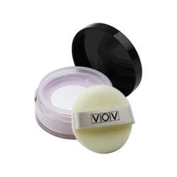 VOV炫彩细致散粉