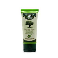 肌情橄榄平衡洁面膏