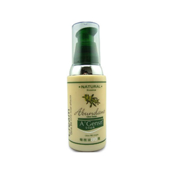 安安金纯橄榄油BB霜