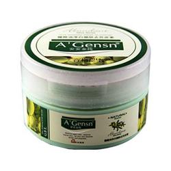 安安金纯橄榄油净白嫩肤去死皮素