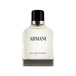 阿玛尼本色男士香水