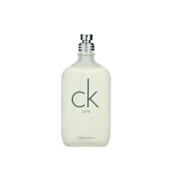Calvin Klein中性香水