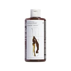 自然雅舍甘草荨麻护发素