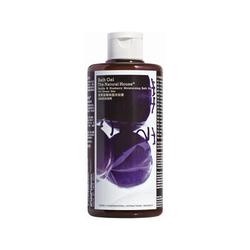 自然雅舍香草蓝莓保湿沐浴液