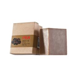 PBA咖啡手工皂