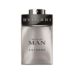 宝格丽非常绅士香水
