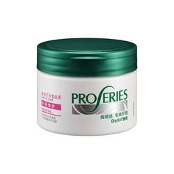 倍瑞丝专效护理专研修护多效滋养发膜