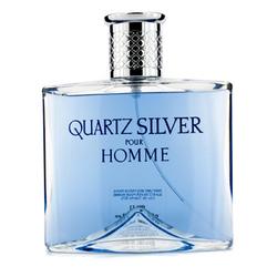 慕尼丽丝Silver Quartz Eau De Toilette Spray