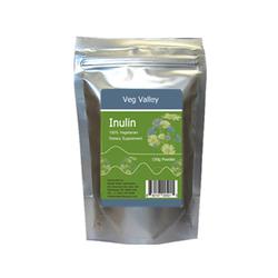 Veg Valley天然菊粉